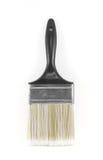 paintbrush Стоковые Изображения RF