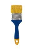 Paintbrush Royalty Free Stock Photography