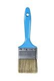 Paintbrush Stock Image