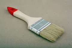 Paintbrush Royalty Free Stock Image
