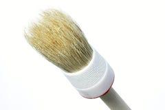 Paintbrush, isolated Stock Photos