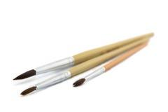 Paintbrush Stock Images