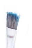 Paintbrushe des Künstlers Stockfotos