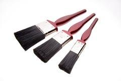 Free Paintbrushes Stock Image - 3293861