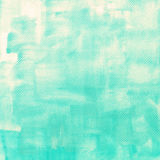 Painted background Royalty Free Stock Image