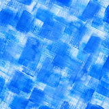 Painted background. Abstract watercolor hand painted background Royalty Free Stock Photos