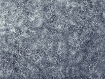 Painted background texture Stock Photo
