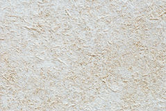 Painted chipboard Royalty Free Stock Images