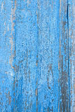 Painted board Royalty Free Stock Photography