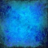Painted canvas background Royalty Free Stock Image