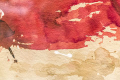 Free Painted Canvas Detail Texture Background Royalty Free Stock Photo - 81169585