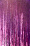 Painted canvas texture Royalty Free Stock Image