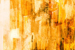 Painted canvas texture royalty free stock photos