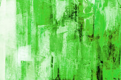 Painted canvas texture. Painted canvas fragment texture background Stock Image