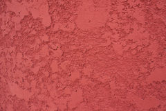 Painted concrete texture Royalty Free Stock Image
