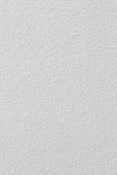 Painted concrete wall Royalty Free Stock Photo