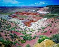 Free Painted Desert Stock Photo - 71838480