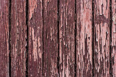 Painted dingy texture. Old wooden painted dingy texture Royalty Free Stock Photography