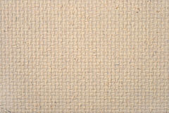 Painted fiberboard background Royalty Free Stock Photos