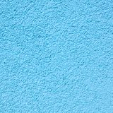 Painted grainy wall composition Royalty Free Stock Images