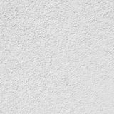 Painted grainy wall composition Stock Image