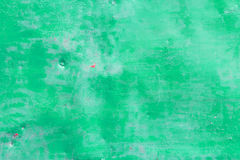 Painted metal plate background texture. Royalty Free Stock Photo