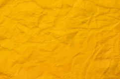 Painted paper texture Royalty Free Stock Image