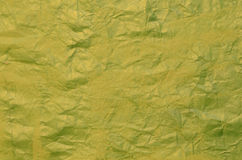 Painted paper texture Royalty Free Stock Photo