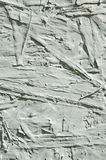 Painted particle board texture Stock Photo