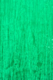 Painted pine board Royalty Free Stock Image