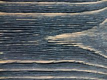 Painted pine board Texture board in a cut and accurate wood drawings. Background. Horizontal photo. Vintage style. stock images