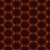 painted stars διανυσματική απεικόνιση