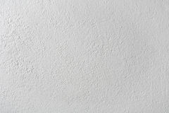 Painted stucco Royalty Free Stock Photography