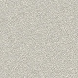 Painted Stucco Seamless Pattern Stock Photos