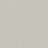 Painted Stucco Seamless Pattern Stock Photos