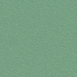 Painted Stucco Seamless Pattern Stock Photography