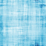 Painted texture. Abstract painted seamless blue texture Royalty Free Stock Images