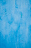 Painted texture background. High quality picture Royalty Free Stock Image