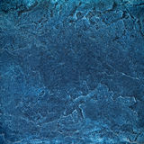 Painted Textured Background, Grain Structure Of The Wall Royalty Free Stock Image