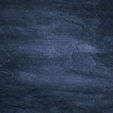 Painted textured background, grain structure of the wall Royalty Free Stock Photo