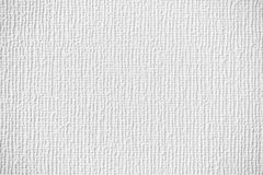 Painted textured wall Royalty Free Stock Photo