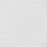 Painted textured wall Royalty Free Stock Image