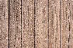 Painted timber board background Stock Image