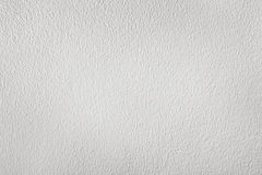 Painted wall royalty free stock photo