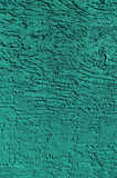 Painted Wall Stock Image
