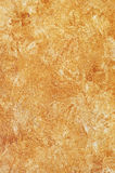 Painted wall background Royalty Free Stock Images