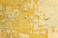 Painted wall texture Stock Image