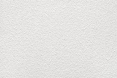 Painted wall with white drop texture. Real painted wall with white drop texture background Stock Images