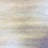 Painted watercolor wooden background texture Royalty Free Stock Images