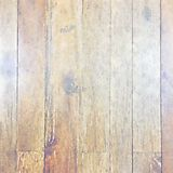 Painted watercolor wooden background texture Royalty Free Stock Photo